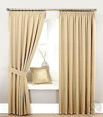 Bedroom Drapery Ideas Modern Blinds For Patio Doors Curtains Living Room Bedroom Curtain