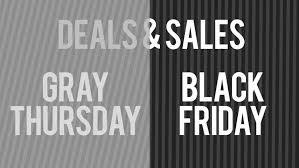 Thursday Thanksgiving Sales Black Friday Long Island Sales Deals U0026 Thanksgiving Day Store Hours