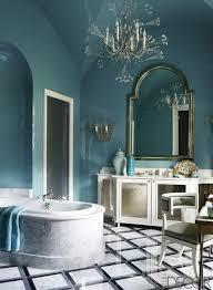 bathroom colors bathroom paint color ideas