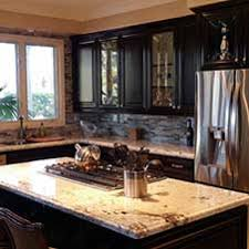 California Kitchen Cabinets Kitchen Cabinets Remodeling U0026 Refacing By Cabinet Wholesalers