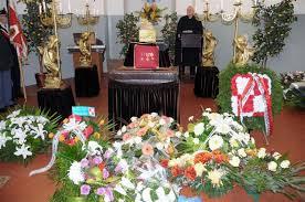 Zmarł kol. Płk. pilot Zenon Piechota - 2012-11-26_piechota_01