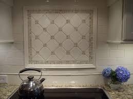 Kitchen Design Forum Decoration Ideas Fetching Design For Kitchen Subway Backsplash