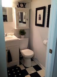 bathroom small bathroom decorating ideas pinterest bathroom