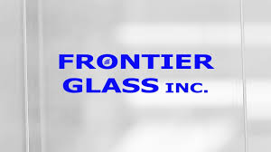 toyota company overview frontier glass inc overview youtube