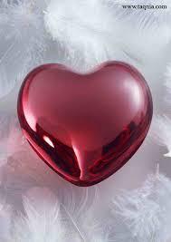 صور قلوب مجروحة صور قلوب