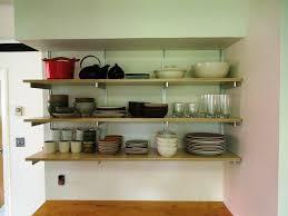 travertine countertops metal kitchen cabinets ikea lighting