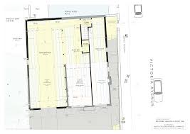 Find A Floor Plan Visualisation 2d Cad Website Make Generator And Floorplanning