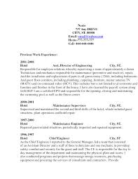 power plant electrical engineer resume sample resume examples hvac resumes objectives hvac engineer objective resume hvac engineer resume examples sample hvac resume sample sle resume for web designer experienced synonym
