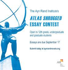 essay writing service law Law Essay Help Tree Essay Writers in UK Law Essay Help Law