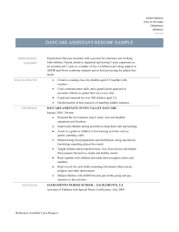 Child Care Cover Letter Samples Home Cover Letter Template Aged Care Care Assistant Cv Template