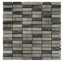 Kitchen Backsplash Tiles Toronto Glass Backsplashes U0026 Wall Tile Lowe U0027s Canada