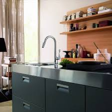 axor kitchen faucet home and interior