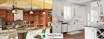 Kitchen Cabinet Wood Types Arizonas East Valley Kitchen Cabinet Custom And Standard Options