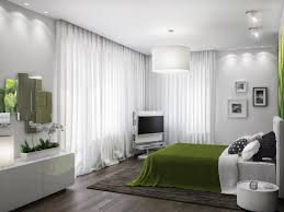 Grey And White Bedroom Decorating Ideas White And Grey Bedroom Like Architecture U0026 Interior Design