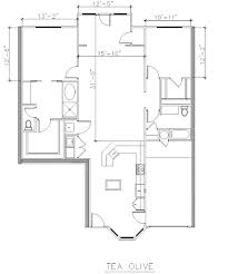 Sunroom Floor Plans by The Gardens Valdosta Apartments In Valdosta Ga
