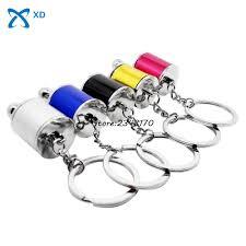 lexus key accessories popular peugeot accessories key buy cheap peugeot accessories key