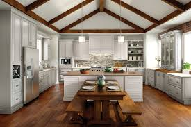 Kitchen Cabinets In San Diego by Allan Kitchen Gallery Live In Your Dream