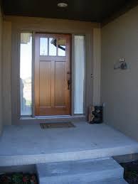 Kerala Style Home Front Door Design by Exterior Coolest Front Door Designs Ideas U2014 Thewoodentrunklv Com