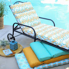 Patio Furniture Mobile Al by Outdoor Cushions On Hayneedle Patio Furniture Cushions