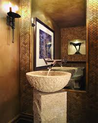 bathroom beautify your bathroom sink design using cool bathroom