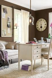 Living Room Colors With Brown Furniture 490 Best Paint Images On Pinterest Ballard Designs Paint Colors