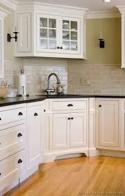 Best Sinks  Faucets Images On Pinterest Home Kitchen And - Sink designs kitchen