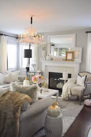 best 25 cozy living spaces ideas on pinterest cozy living rooms