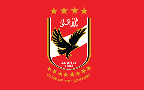 Al-Ahly Sporting Club