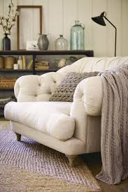 Extra Large Armchairs Oversized Reading Chair Floor Accent Chair Also Slipper Chair Also