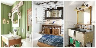bathroom ideas decor 4407