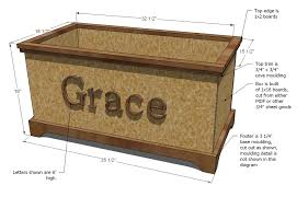 Free Easy Woodworking Plans by Gazeboo