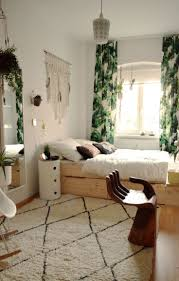 Room Interior Ideas by Best 25 Small Room Interior Ideas On Pinterest Small Room