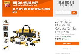 black friday 2016 home depot power tools home depot black friday 2017 ad deals funtober