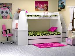 Diy Bunk Bed With Slide by Best 25 Bunk Bed With Slide Ideas On Pinterest Unique Bunk Beds