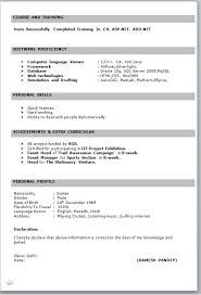 Curriculum Vitae Samples Pdf Format Download   Cover Letter And     Perfect Resume Example Resume And Cover Letter   cv formats samples pdf event planning template
