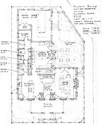 new orleans style house plans open shotgun style house plans new