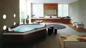 lavender bathrooms spa bathroom ideas small spa like bathrooms