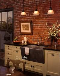 apartments endearing kitchen backsplash ideas beautiful designs