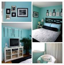Bedroom Ideas With Blue And Brown Blue Bedroom Ideas For Teenage Girls Home Design Ideas
