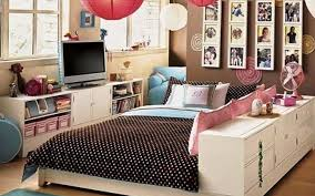bedroom chic dream bedroom design for teenage with soft