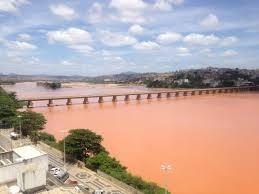 Após intervenções, Ponte Florentino Avidos de Colatina é liberada ...
