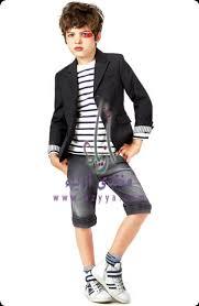 ملابس اطفال جميله 2014 ، اشيك ملابس صيفى 2014 ، ملابس روعه لطفلك 2014 images?q=tbn:ANd9GcTdBbeo88k8PRJ1UqhTIiJEcRZ8cEEPZMnGNpcAn5OeT-jCacjTxA