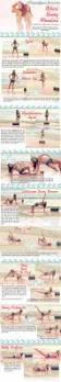 Stair Master Workout by 19 Best Hiit Stairmill Images On Pinterest Stairmaster Workout
