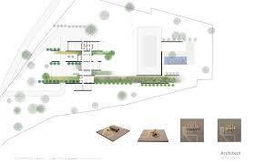 research joeb moore u0026 partners architects