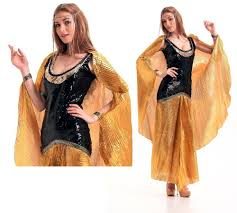 cleopatra halloween costume compare prices on halloween costumes cleopatra online shopping