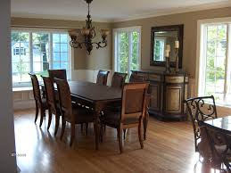 Dining Room Decorating Ideas On A Budget Download Simple Home Dining Rooms Gen4congress With Simple Home