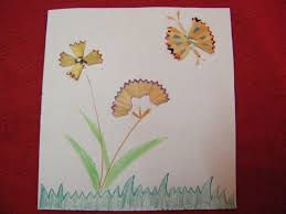 art craft kids ye craft ideas
