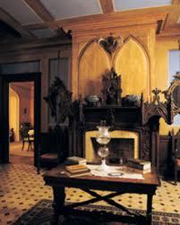 gothic revival u0026 carpenter gothic houses old house restoration