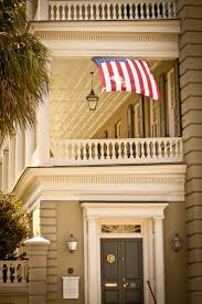 72 best charleston high battery images on pinterest southern