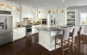 Home Depot Kitchen Cabinet Reviews by Martha Stewart Kitchen Cabinets Home Depot Reviews Kitchen